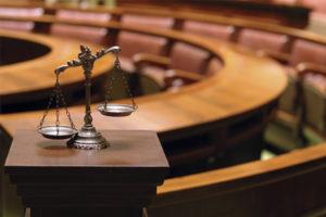 разрешение арбитражного спора