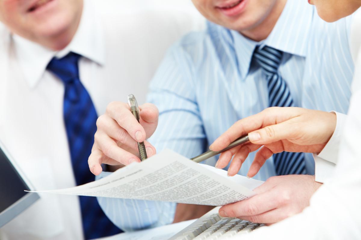 картинки для юридических консультаций фото